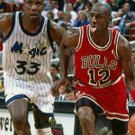 Michael Jordan's Legendary Relationship to Sports Betting